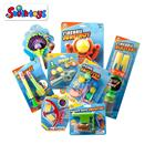 shantou south toys factory toys wholesaler and toys supplier in shantou