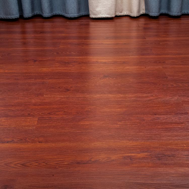 New material spc flooring for inside