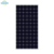 High efficiency 370W pv mono perc solar panel  1956*992*40mm cell size 156*156mm cheap in price