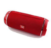 116 Bluetooth Speaker Outdoor Portabel Portable Wireless Kartu <span class=keywords><strong>Mini</strong></span> Speaker <span class=keywords><strong>Mini</strong></span> <span class=keywords><strong>Subwoofer</strong></span>