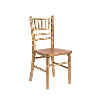 Swell Wooden Hotel Banquet Chairs For Sale Children Tiffany Chiavari Chair Kids Chiavari Chair Buy Kids Chiavari Chair Kids Wood Chair Kid Chair Product Customarchery Wood Chair Design Ideas Customarcherynet