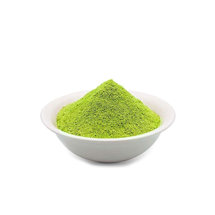 High Quality Organic Matcha Green Tea Powder - 4uTea | 4uTea.com