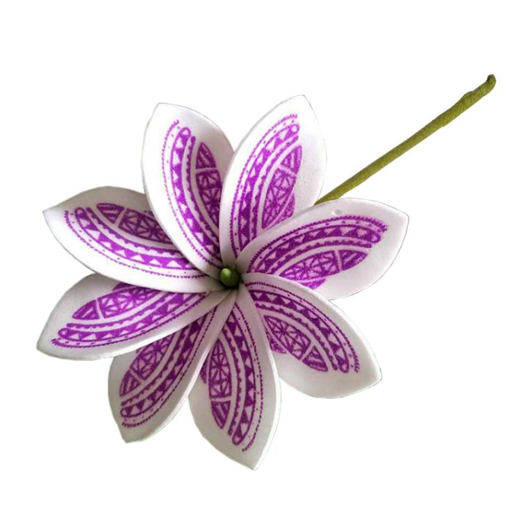 Cari Terbaik Bunga Kamboja Biru Produsen Dan Bunga Kamboja Biru Untuk Indonesian Market Di Alibaba Com