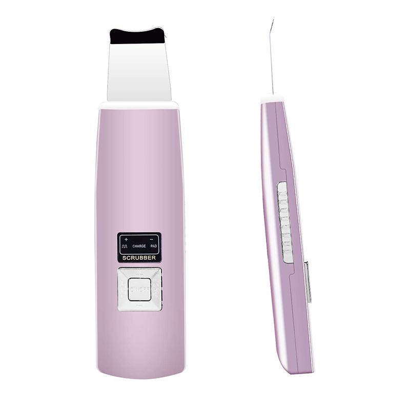 Wholesale Skin Scrubber Cleaner Ultrasonic Shovel