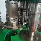 Sokos Automatic Can Filling Machine For Pet Can Beverage Filling