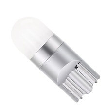 Made in china 100LM t10 auto led lichter lesen lampe beleuchtung SX024