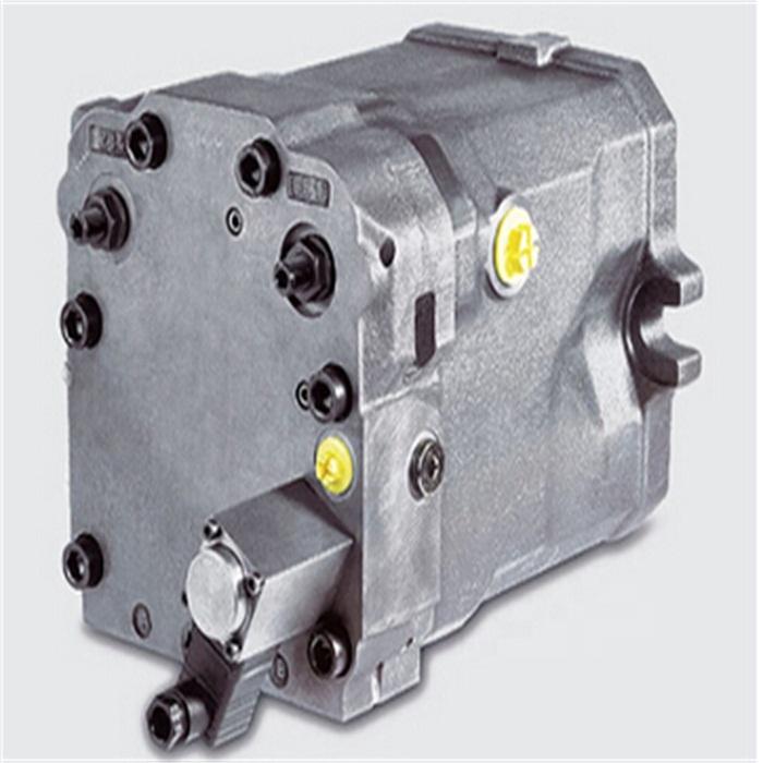 HMV135-02 HMV165-02 HMV210-02 Linde Гидравлический поршневой двигатель HMV105-02 переменный мотор