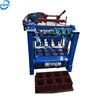 /product-detail/manual-hollow-clay-brick-press-cement-brick-making-machine-62579973630.html