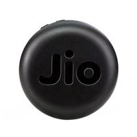 Hot Sale 150Mbps JIO JMR1040 Mini Carfi 3G 4G LTE WiFi Router With LTE FDD B3 B5 B40