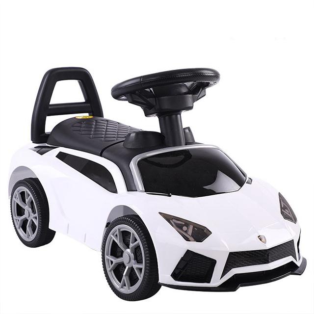 Популярные товары по конкурентоспособным ценам, модель детского качающегося автомобиля, детский качающийся автомобиль