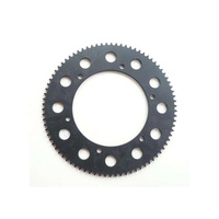 219 sprocket chain sprocket with high quality for sale
