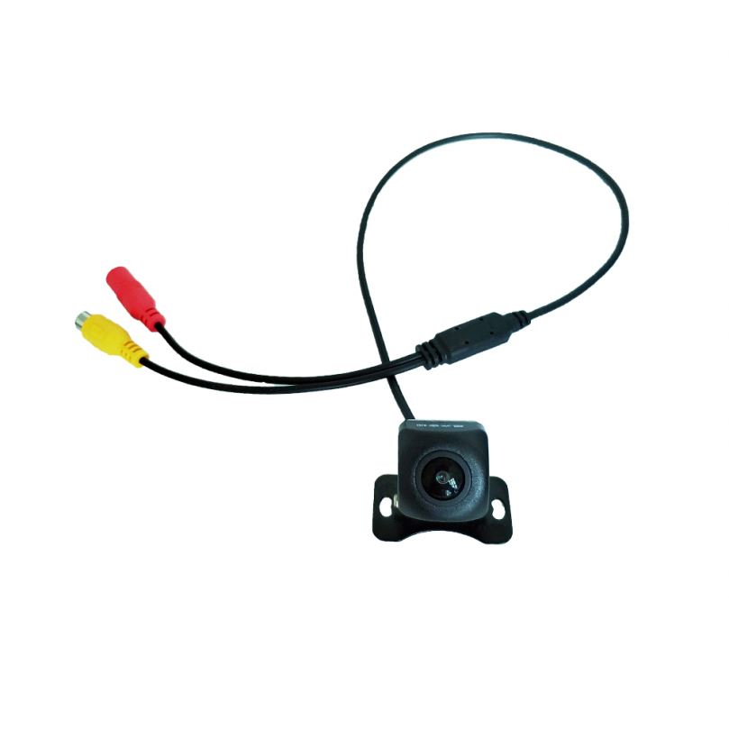 Hot Selling Pdc Car System AHD reverse  Camera Parking Sensor With Ce Certificate