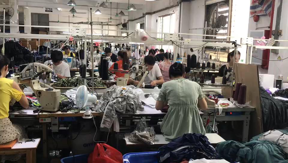 주문 Microfiber Mens 긴 소매 셔츠 격자 무늬 단추 다운 대형 서양 셔츠 도매