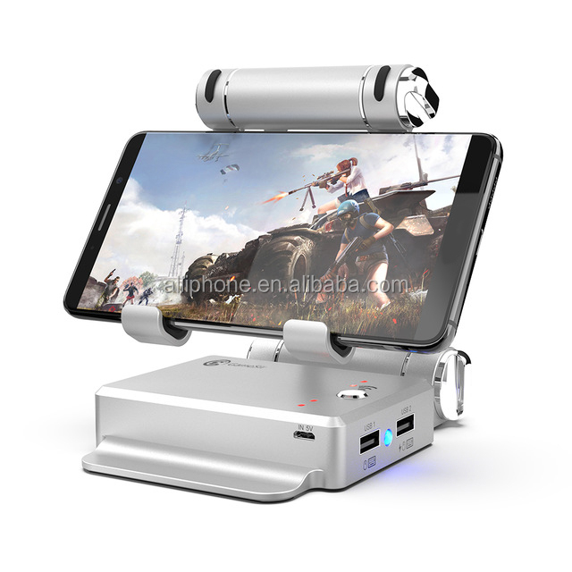 For fortnite games converter for gamesir x1 battledock games using with keyboard + mouse
