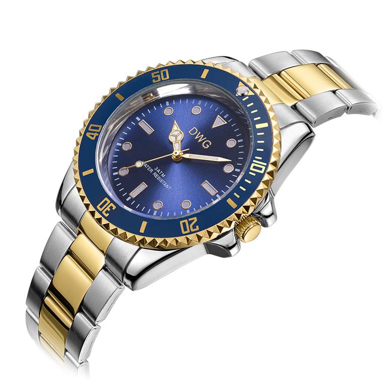 Популярные мужские лучшие часы марок для мужчин