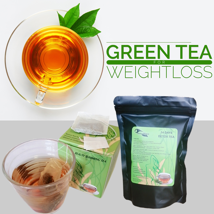 Adults Age Group and Unisex Gender lose weight fast tea very effectively flat stomach tea - 4uTea | 4uTea.com