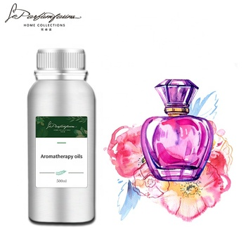 Wholesale design perfume fragrance used in body perfume high concentration fragrance oil