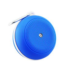 Draagbare Speaker Bluetooth Outdoor Wireless Music Speaker <span class=keywords><strong>subwoofer</strong></span> Mini Bluetooth Speaker