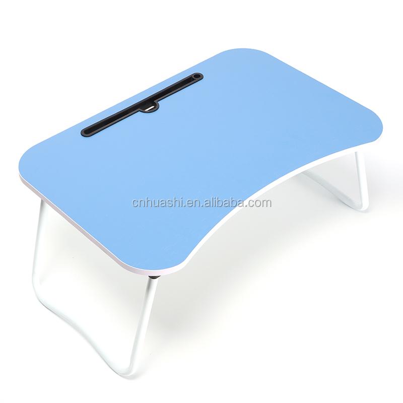 Grossiste petite table pour ordinateur acheter les - Bureau d etude informatique ...