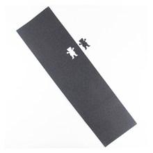 33*9 дюймов скейтборд ручка лента Скейтборд Доска наждачная бумага гриптапе Скутер доска гриптапе доска лонгборд Электрический скейтборд на...(Китай)