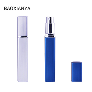 2019 Wholesale high quality fragrance peculiar brand sexy long lasting women wholesale perfumes