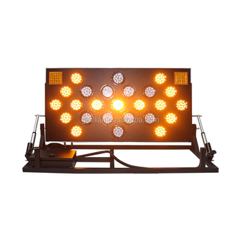 1200 600mm Folding Stand Traffic Led Arrow Board Sinal Warning Light Vehicle Mounted Portable Led Direction Signal Traffic Light Buy Traffic Led Arrow Board Vehicle Mounted Portable Led Direction Signal Traffic Light High Quality Led Animated, back to top, scroll down, simple and for boxes. alibaba com