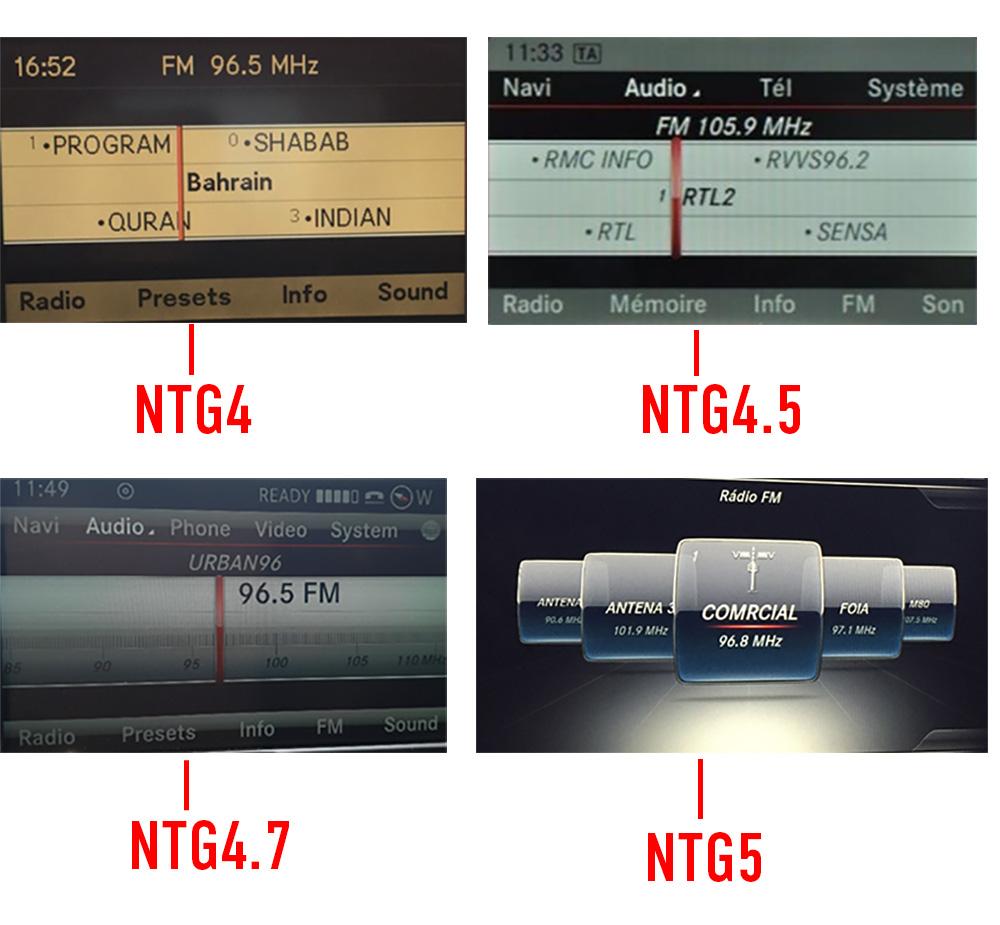 Cartrend pantalla android W204 подтяжку лица сенсорный экран 4 г оперативная память GPS навигации блок mercede C Класс мультимедиа W205 головное устройство радио
