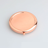 Ouro rosa 70mm