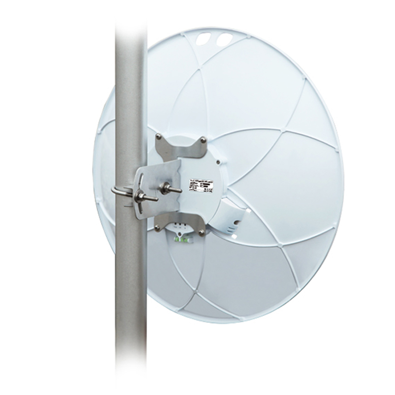OEM di alta qualità Wireless Outdoor Cpe 5ghz 15km 20km long range wifi ponte ripetitore Wireless e lungo gamma di bridge wireless
