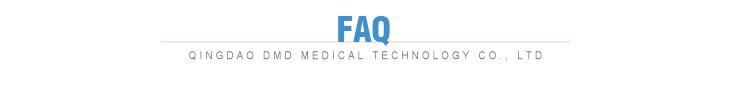 grasper laparoscopic forceps instruments disposable endoscopic atraumatic fenestrated