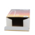 Hot Sale Custom Small Fancy Color Products Gift Box Home Appliance Packaging Corrugated Shipping Packaging Box