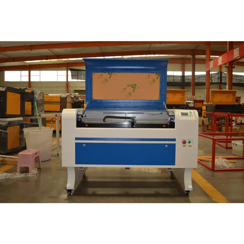 Laser Printing Machine For Led Bulb Logo Plane Surface Cutting And Rotary Laser Engraving Machine Price