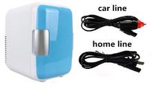 USB мини портативный кондиционер увлажнитель воздуха очиститель настольный ЖК-вентилятор охлаждения воздуха Охлаждающий вентилятор для оф...(Китай)
