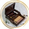 /product-detail/handle-stamp-box-wooden-casket-for-wax-seal-stamp-sets-for-wedding-62513859150.html