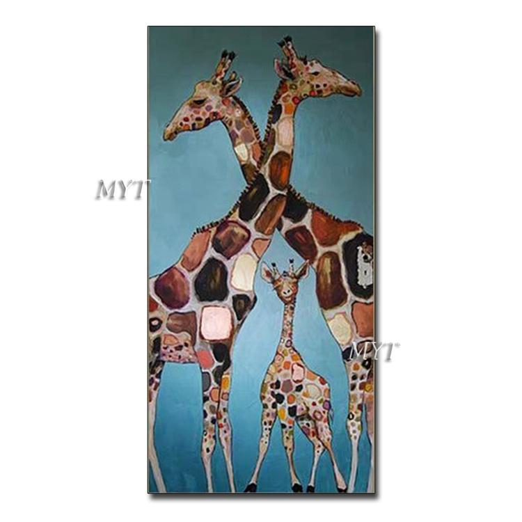 Grossiste decoration chambre enfant peinture-Acheter les ...