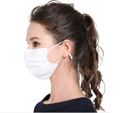 mundschutz maske n95 medizinisch