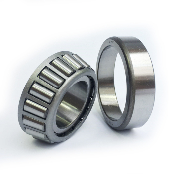 SSB Factory Price Steel Stainless Chrome Nylon Ceramics Brass 30221 100x190x39.5mm Taper Roller Bearings