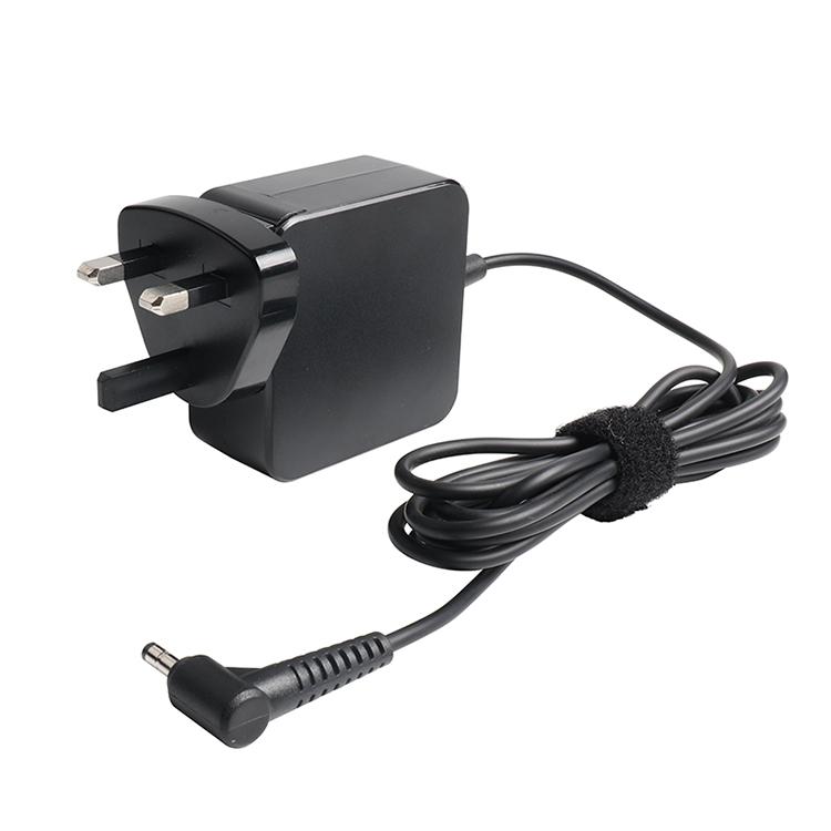 OEM ODM Factory Sales Promotion Original Charger Laptop UK Plug