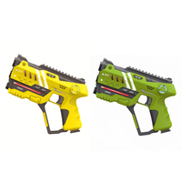 toy guns for kids Infrared toy laser guns