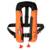 Eyson Auto Inflatable Co2 Cartridge Solas Approved PFD Reflective Vest Life Jacket Wholesale