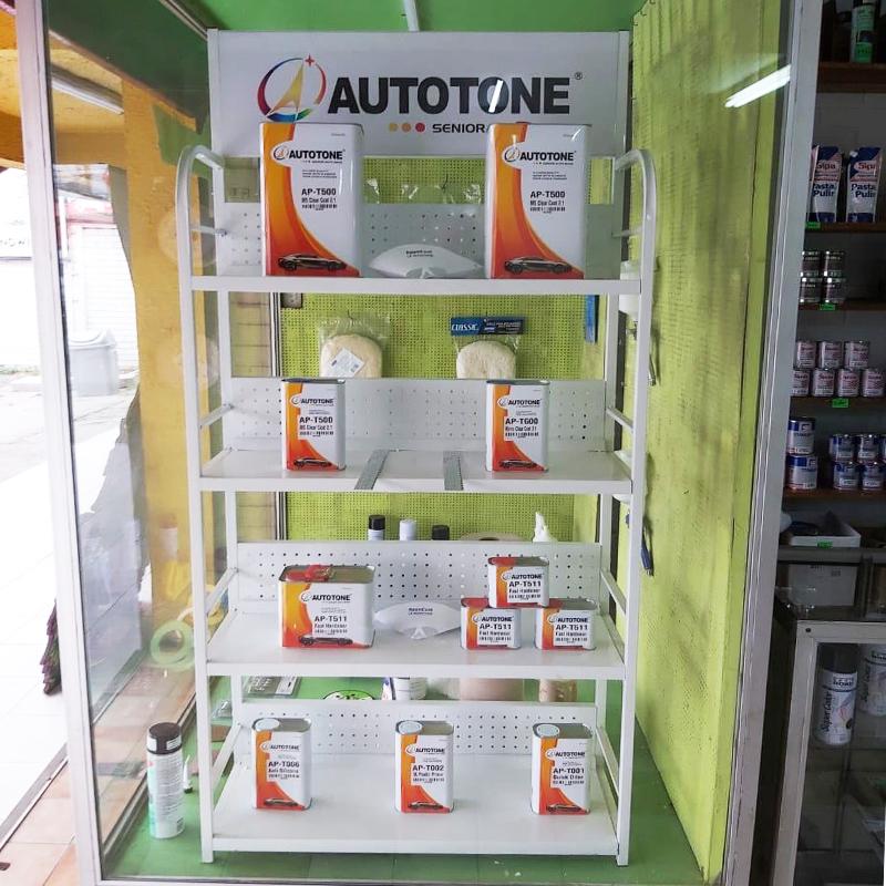 Autotone Shelf 002.jpg