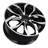 /product-detail/hot-wheels-other-wheel-mercedes-alloy-wheel-rims-car-rims-18-inch-car-rims-alloy-wheel-62379022379.html