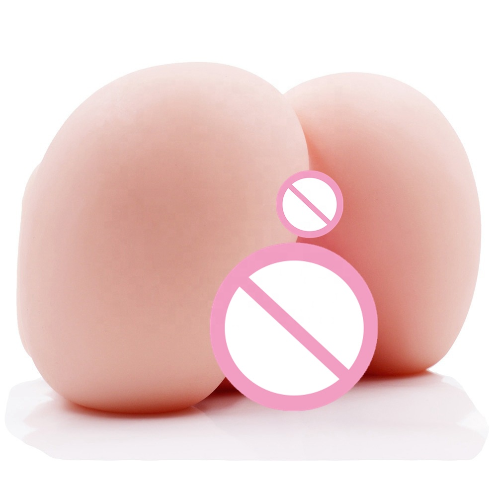 Sexy toys <strong>big</strong> <strong>ass</strong> silicone pussy best artificial vagina japanese <strong>sex</strong> <strong>doll</strong> for man masturbator <strong>sex</strong> machines
