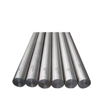 Inconel 625 stainless steel welding rod for power energy