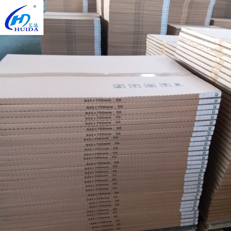 ctcp computer to conventional plate CTCP Plate UV CTP Plates