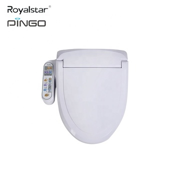 Pleasing 2016 Hot Sale Intelligent Bidet Toilet Seat Electronic Bidet Folding Wall Mounted Toilet Seat Buy Soft Close Toilet Seat Intelligent Bidet Toilet Ocoug Best Dining Table And Chair Ideas Images Ocougorg