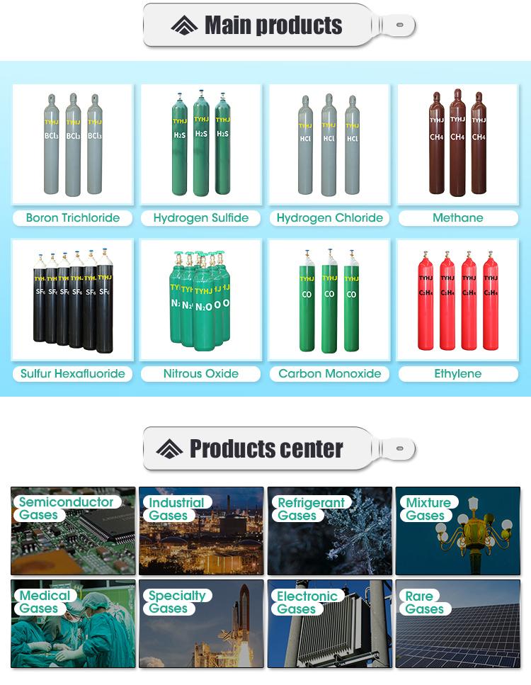 Газовые промышленные кислородные баллоны производители oxigeno лекарственных средств