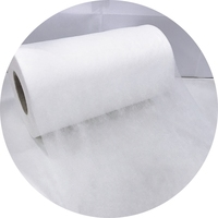 pp spunbond roll nonwoven fabric price per kg/Wholesale Low Price sms non woven fabric/pp