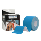 Tape Kinesiology Buy Kinesiology Tape Exclusive Discounts On Muscle Kinesiotape Custom Medical Athletic K Tape Tex Sports Kinesiology Tape Cotton