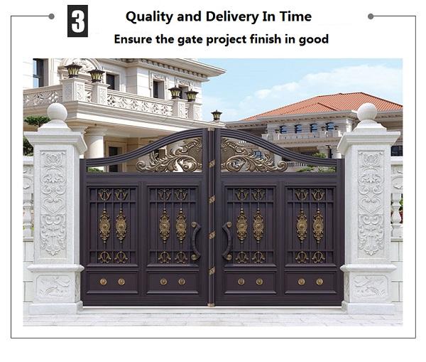 Индийский дом основные ворота конструкции и границы стены ворота дизайн